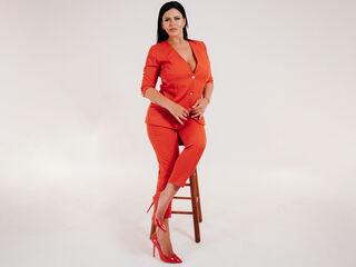 Hot picture of IrisShayak