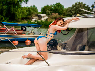 Sexy picture of KarlaPauline