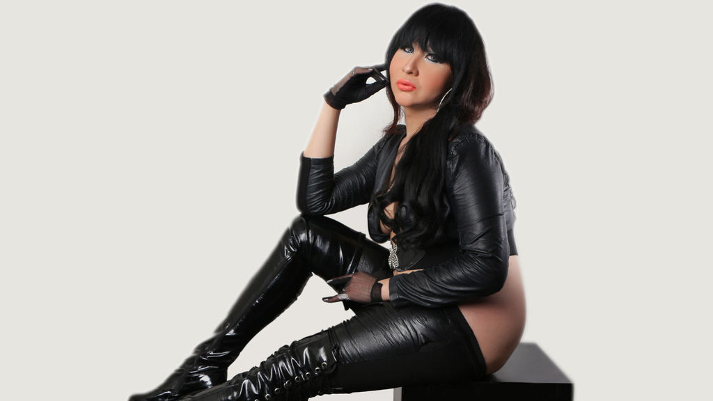 AngelaMadison profile, stats and content at GirlsOfJasmin