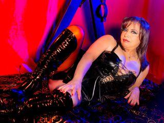 WandaSilva's Picture