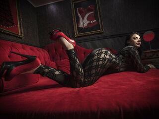 ElyseBlair's Picture