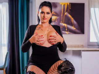 LaurenJensen - hot and sexy Czech mail-order bride