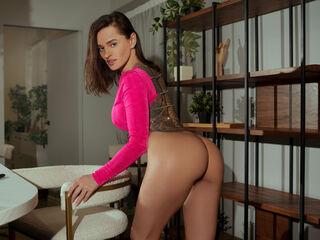 Sexy picture of LarissaStone