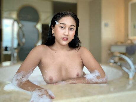 Chat with TanyaGardamonte