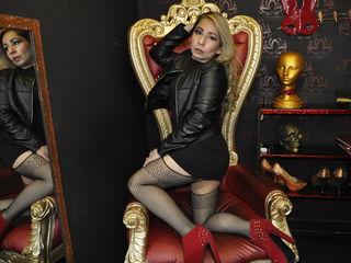 CarlaLion's Picture