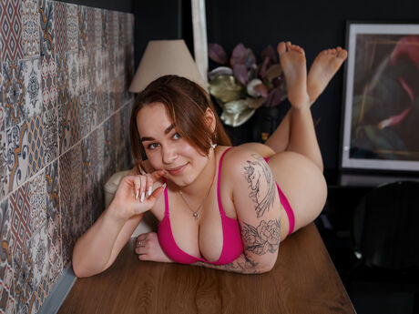 Chat with MelindaSummers
