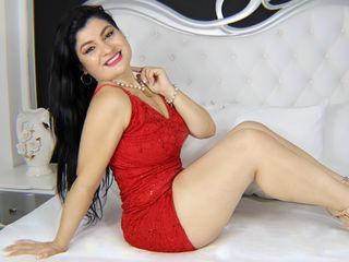 Hot picture of SamaraHilton