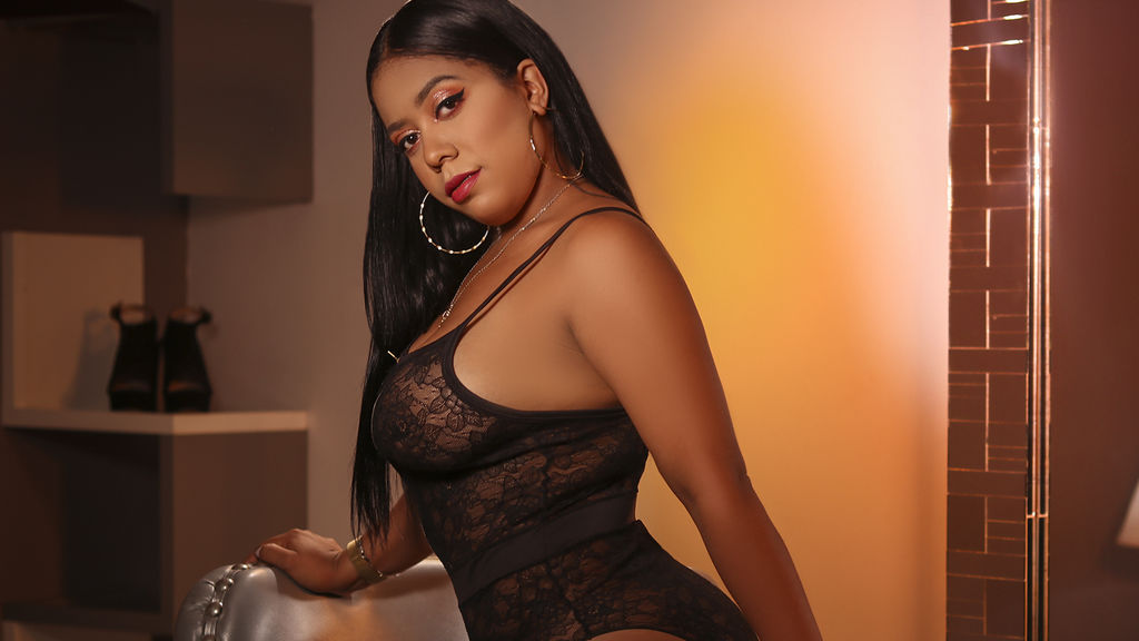 CamilaHills profile, stats and content at GirlsOfJasmin