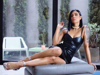NatashaRusso's Picture