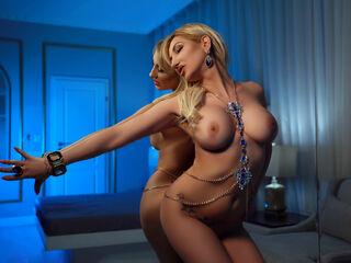 Sexy profile pic of DeniseJoseph
