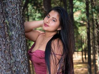 GiselDiaz cam model profile picture