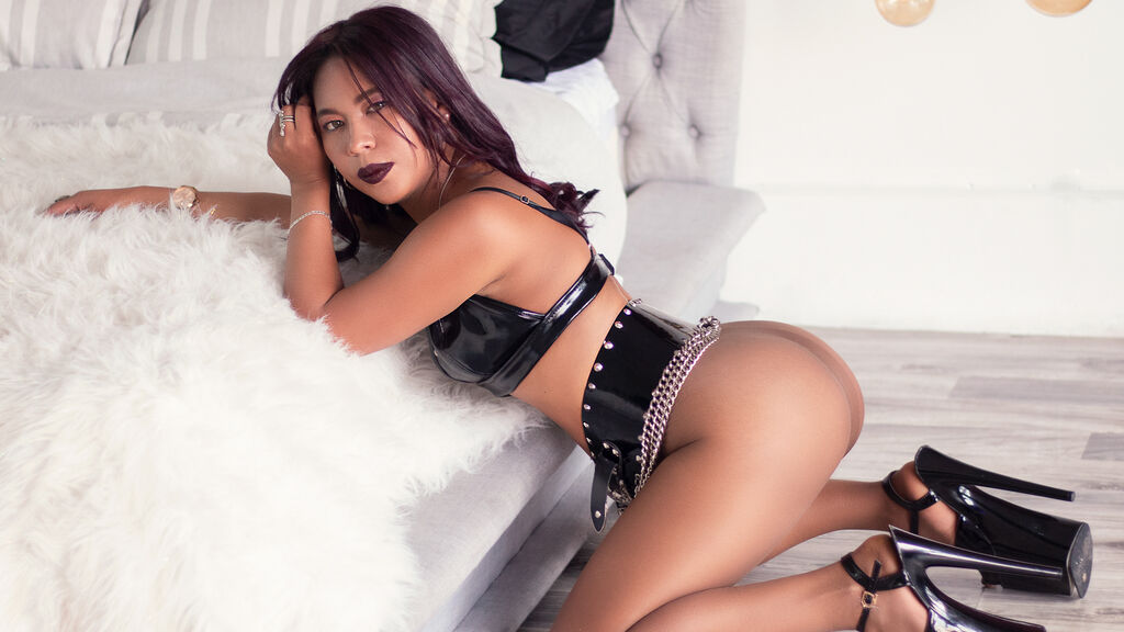 LiaSawyer profile, stats and content at GirlsOfJasmin