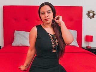 MelisaFerrara's Picture