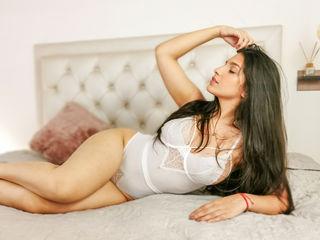 RachelGongora