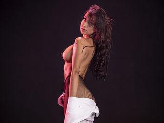 AbrilBell cam model profile picture