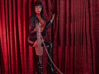 ElizabethRuiz's Picture