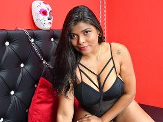 PamelaRamirez