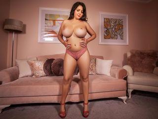 Sexy picture of ChloeCaprice