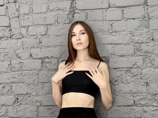 FionaFoster cam model profile picture