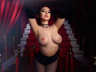 Sexy picture of EvaMartiny