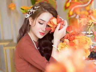 AngelaKwon
