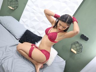 EvieJhones cam model profile picture