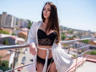 IzabeleSparks Porn Show