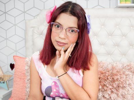 Chat with MarianaMunoz