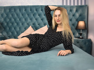 Sexy picture of FlorrieJane