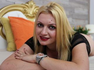 SophiaKelly