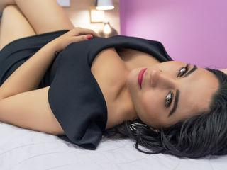 AdeleRusso cam model profile picture