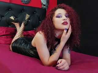 Webcam model RoseAwrea from LivePrivates