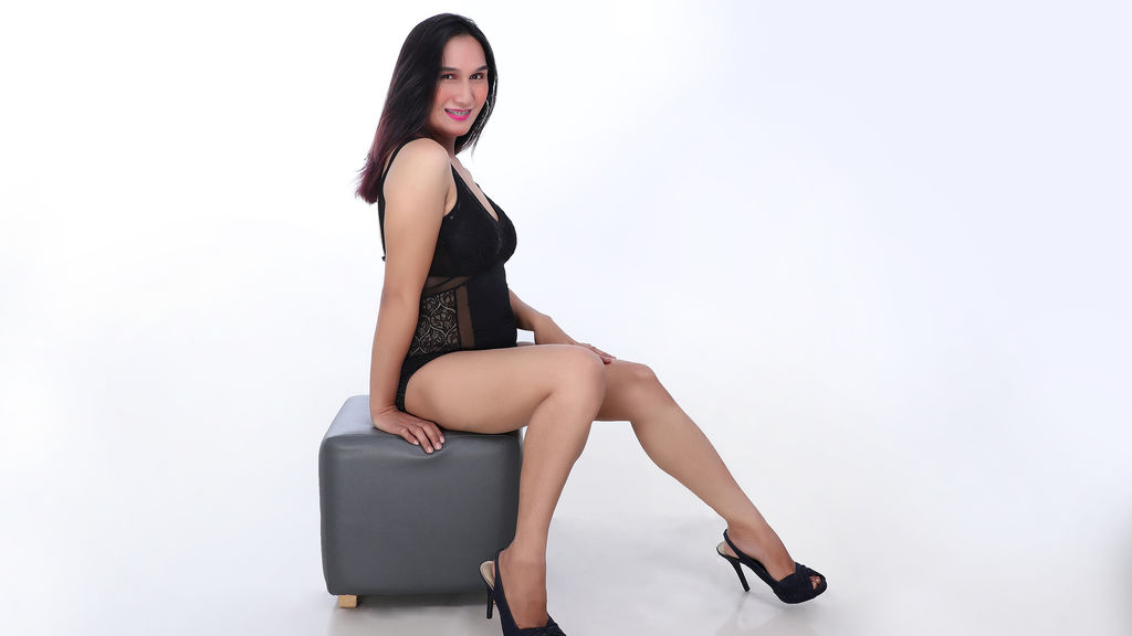 MariaPrecioza LiveJasmin Webcam Model