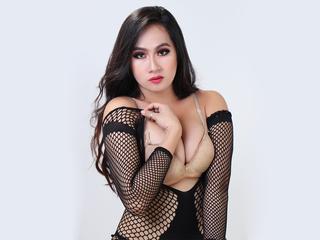 ts chat and cam model image AltheaHermosa