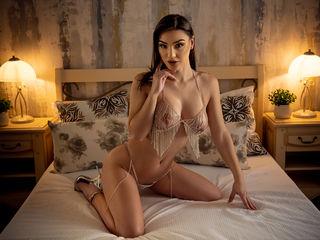 AkilaJade cam model profile picture