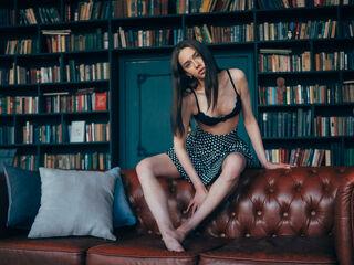 Sexy picture of KarolineNewton