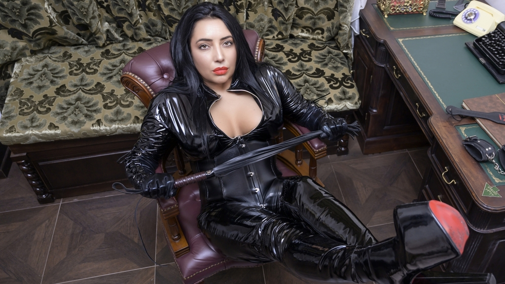 BellaDuval profile, stats and content at GirlsOfJasmin