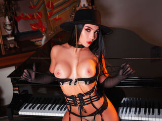 BellaMhia LIVEJASMIN - LIVE SEX CHAT