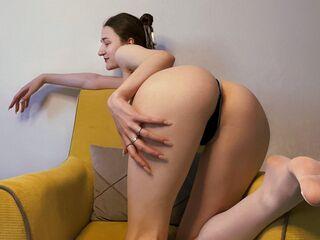 FloraRight cam model profile picture