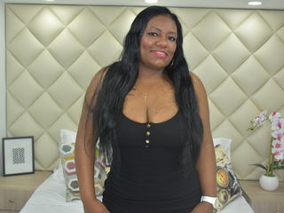 Live Camgirl WendyBerry