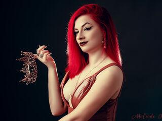 CrimsonDiva's Picture