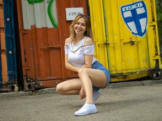 Hot picture of EmiliaFirefly
