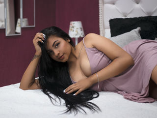 Webcam model NatashaRobert from Web Night Cam