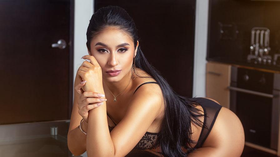 Веб модели девушки онлайн модельное агентство roveti