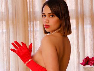 AdaScott cam model profile picture