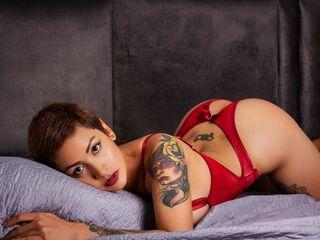 NatalieNorman