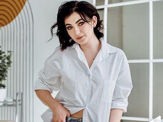 SabinaFernandez