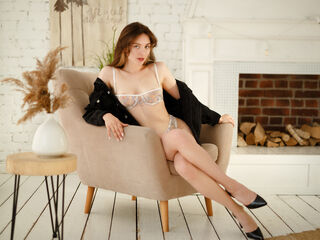 Hot picture of MiaEvenss