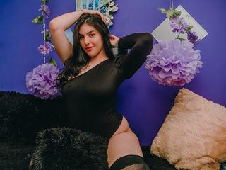 GabriellaLorente cam model profile picture