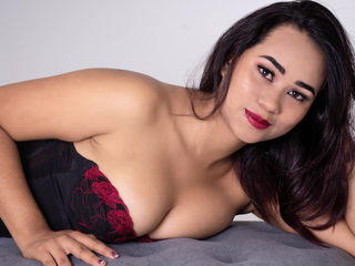 Sexy profile pic of DakothaJones